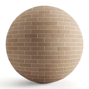 Brick_005