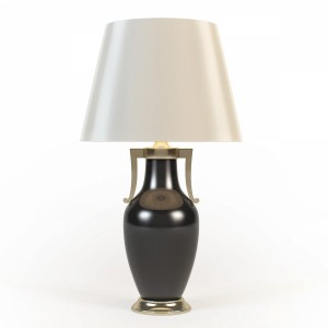 Nicholas Haslam - Matilda Table Lamp