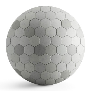Hexagon_Street_Tiles_001