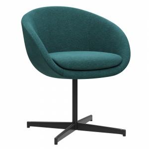 Minotti Russell Dining Chair