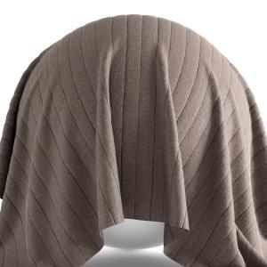Fabric_A4_06_8K