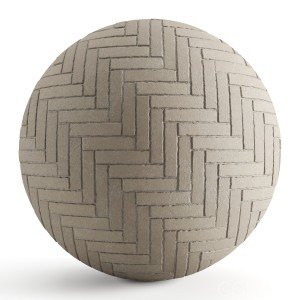 Herringbone_Brick_002