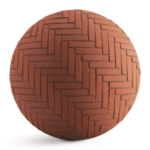 Herringbone_Brick_003