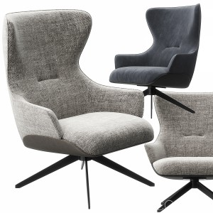 Kensington Bergere By Molteni And C