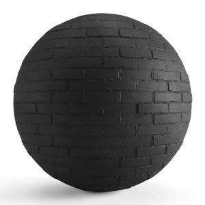 Black_Brick_001