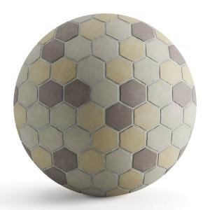 Hexagon_Street_Tiles_002