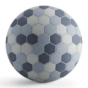 Hexagon_Street_Tiles_003