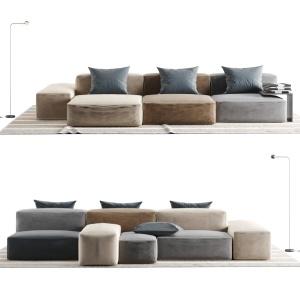 Sofa Blo Us By Desiree