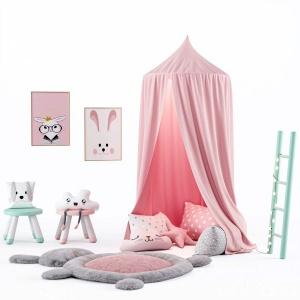 Rabbit Kids Set 01