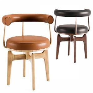 Cc Chair