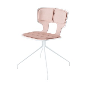 Erice Pad 51y Chair