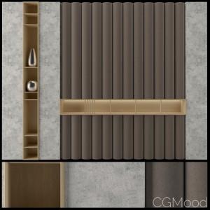 Furniture Composition2