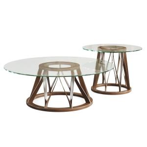Miniforms Acco Coffee Table