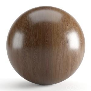 Fine Oak Wood