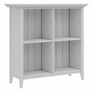 Dantone Home Junior Shelving Small