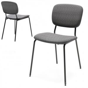 Ikea Chair Karl-jan