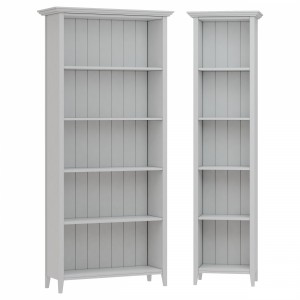 Dantone Home Junior Bookcase