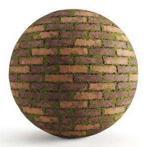 Brick_With_Moss