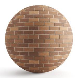 Brick_007