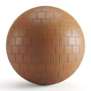 Terracotta_tiles_005
