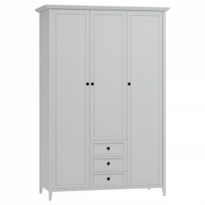 Dantone Home Junior Cabinet