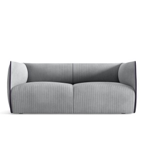 Mia sofa by MDF Italia