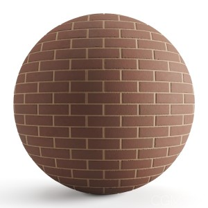 Brick_012