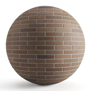 Brick_008