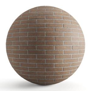 Brick_010