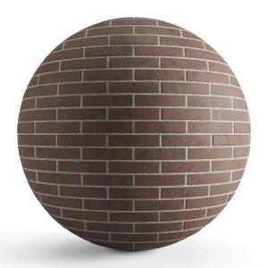 Brick_011