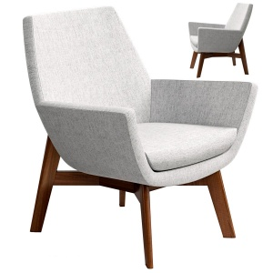 930-wlg Panorama Lounge