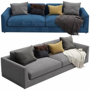 Sofa Misuraemme Phoenix 2
