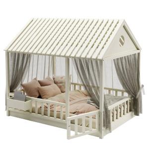 Children's Bed Set 8