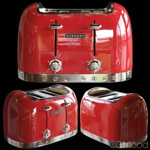 Toaster718