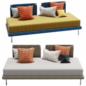 Children's Bed Set 11
