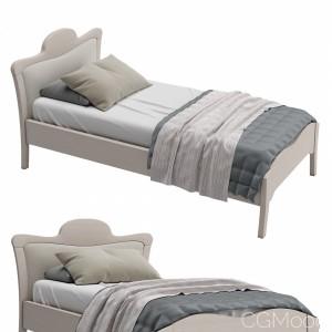 Children's Bed Set 12
