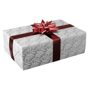 CGMood Christmas 2019 Present