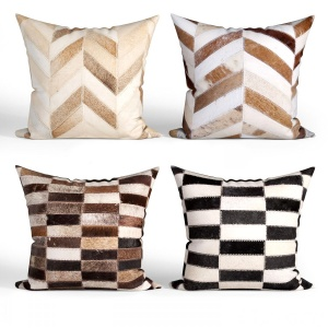 Decorative Pillows Houzz_torino Set 051