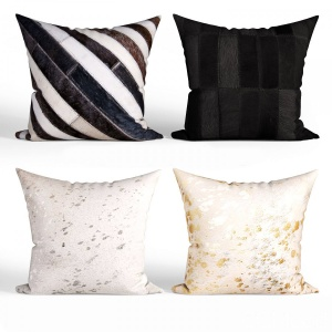 Decorative Pillows Houzz_torino Set 055