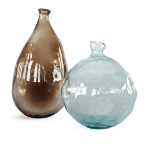 Zara Home Bottle Vases