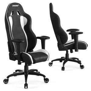 AKR Nitro Gaming Chair
