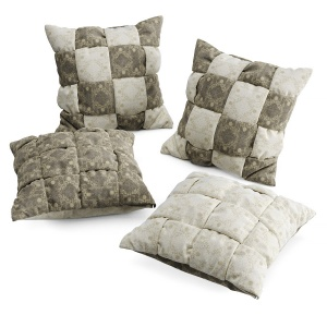 Wicker_pillows