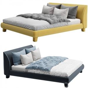 Children's Bed Set 13