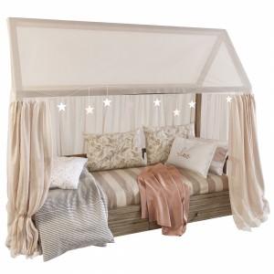 Children's Bed Set 18