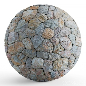 Bs_stone_wall_004