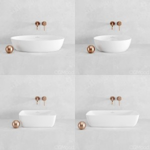 sink ARTIS Villeroy & Boch Collection