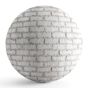 White_Brick_002