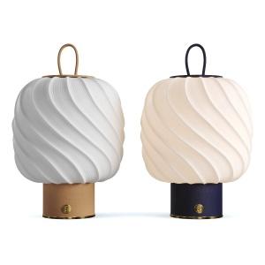 Ice Cream Lantern