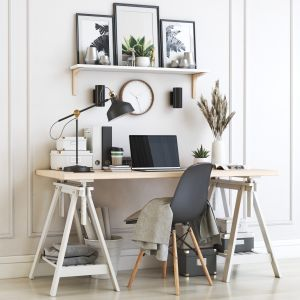 IKEA office workplace 20