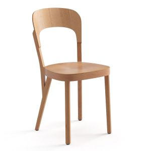Thonet_107_chair